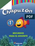 Chapuzon 1 docente.pdf