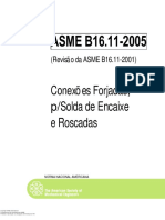 ASME B16.11 (2005) port.pdf
