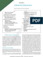 S1_Ch02_PrinciplesOfToxicology.pdf