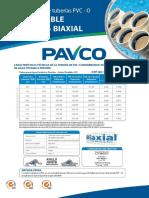 BIAXIAL.pdf