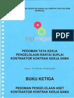 PTK-Pengelolaan-Rantai-Suplai-KKKS-Buku-III-Pedoman-Pengelolaan-Aset-Revisi-I-th-2009.pdf