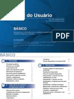 pdf_1397157804.pdf
