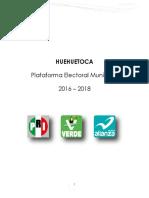 Huehuetoca.pdf