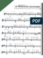 Gianni Morandi- Scende la pioggia.pdf
