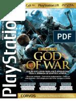 Revista Playstation 244
