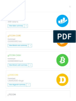 CoinPot _ Cryptocurrency microwallet.pdf