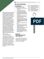 Informacion-tecnica-ASSET-DOC-LOC-5901242.pdf