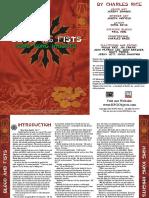 Blood & Fist - Hong Kong Knights.pdf
