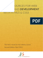 course-e-book-web-v2.1.pdf