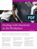 2012-09 dealing with emotions in the workplace.pdf