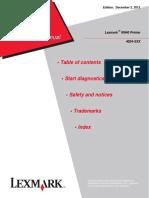 Lexmark C 76x (5060-4xx).pdf