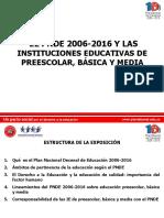 articles-312490_archivo_pdf_plan_decenal.pdf