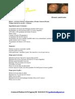 donuts.pdf