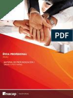 PREP01_U1_M1.pdf