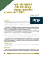 1633-2452-2-PB.pdf