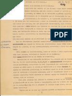 Informed Eact i Vida Des Dic 1969