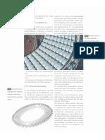 stadio olimpico_struttura copertura