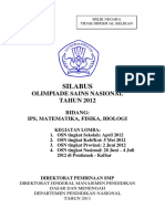 silabus-osn-2012.pdf