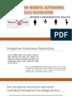 Kesehatan wanita sepanjang siklus kehidupan (2).pptx