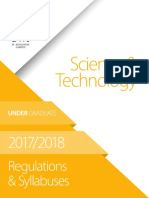 ScienceTechUndergrad.pdf