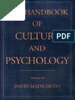 [David_Matsumoto]_The_Handbook_of_Culture_and_Psyc(b-ok.xyz).pdf