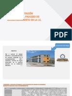 plantilla PPT para el CP presentacion de cierre en la I.E..pptx