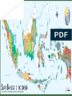 600px-Indonesia Ethnic Groups Map Id