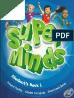 super_minds_1_student_s_book.pdf