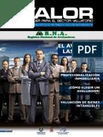 RNA_RevistaValor_Edicion_10.pdf