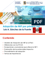 7.+Adopcion+por+primera+vez+de+las+NIIF+-+Luis+Sanchez+(Peru).pdf