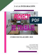 PROGRAMACION_2009_2010