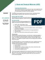 Dfcs.abd Medicaid 5.12
