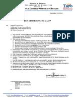 division_memorandum_no._1_s.2017.pdf