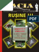 mag-2005-24.pdf