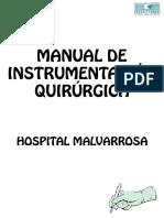 Manual de instrumentación quirúrgica web (actualizado Mayo15).pdf