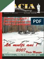 mag-2006-38.pdf