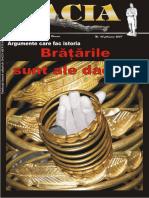 mag-2007-40.pdf