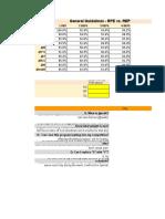 PBC Performance - Intermediate (Offseason) 8 Week Routine Copy