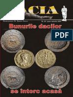 mag-2008-55.pdf
