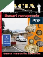 mag-2009-57.pdf