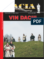 mag-2008-51.pdf