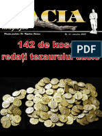 mag-2009-61.pdf
