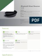 HA100_V1_Datasheet.pdf