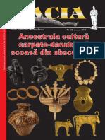 mag-2010-62.pdf