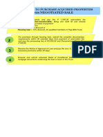 easysteps.pdf
