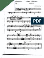 Shostakovich-Three Fantastic Dances-SheetsDaily.pdf