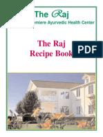 Ayurveda Diet-recipebook.pdf