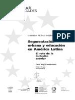 segmentacion_urbana_educacion_AL.pdf