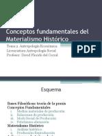 Conceptos fundamentales del Materialismo Histórico.pdf