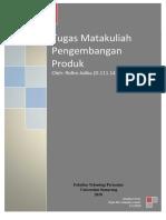 Perancangan Produk Yogurt Biji Durian Rasa Buah.pdf